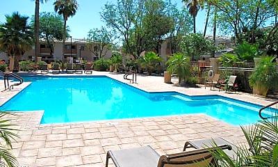 Pool, 10030 W Indian School Rd 205, 0