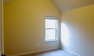 Bedroom, 2313 Capella Cir SW, 2