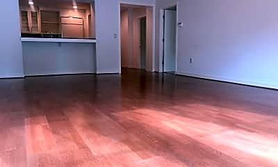Living Room, 190 Presidential Blvd 607, 0