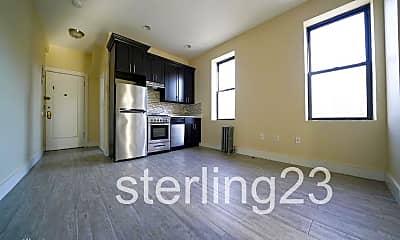 Kitchen, 31-04 33rd St, 0
