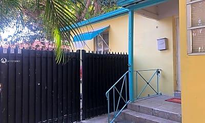 Living Room, 774 81st St 774, 0