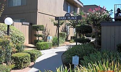 Park Place, 0