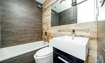 Bathroom, 358 Palmetto St, 2