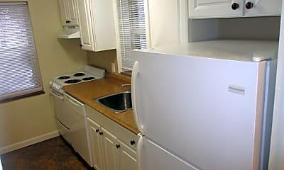 Kitchen, 5 S Bryant Ave, 1