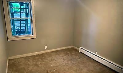 Bedroom, 14 Joy St, 2