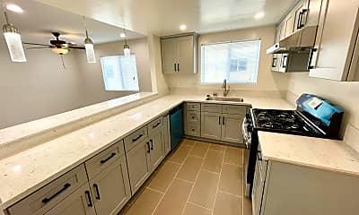 Kitchen, 149 Fano St, 0