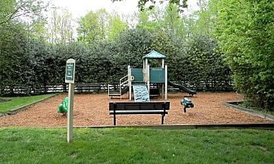 Playground, 3208 Orient Fishtail Rd, 2