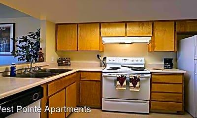 Kitchen, 4111 N Blythe Ave, 0