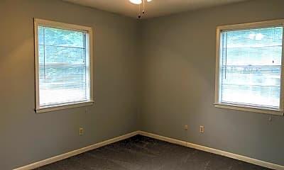 Bedroom, 6 Crain Dr, 2