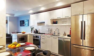 Kitchen, 4422 N 75th St 3002, 1