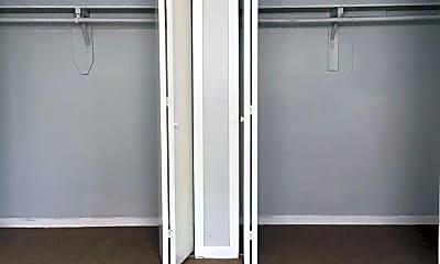 Bedroom, 7840 S Yates Blvd, 2