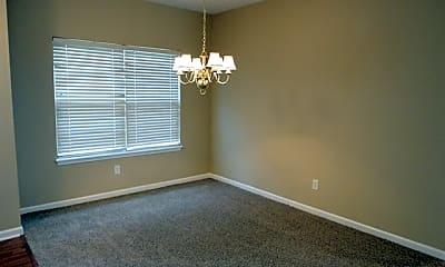 Bedroom, 10067 Long Meadow Drive, 1