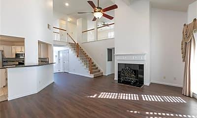 Living Room, 16910 Sky Harbor Ct, 0