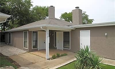 Building, 7664 Ronnie Dr, 0