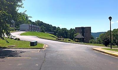 Vista View Apartments, 1