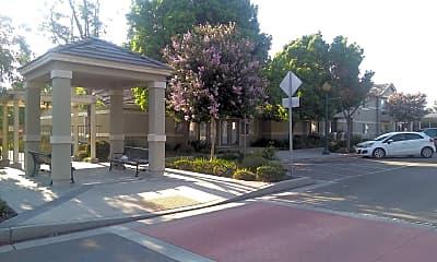 SEASONS Senior Apartments, 1