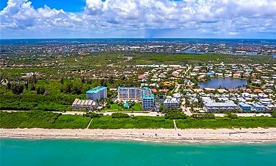 3000 Florida A1A 602, 0