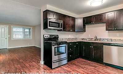 Kitchen, 310 S Manzanita Ct, 0