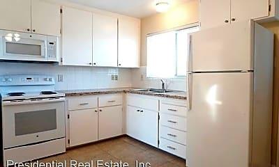 Kitchen, 1281 Parkington Ave, 1
