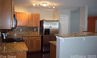Kitchen, 6409 Ziegler Ln, 0