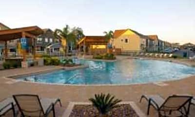 Aspen Heights Apartments, 2
