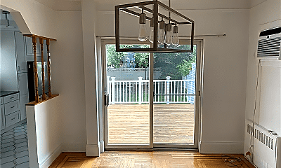 Patio / Deck, 1610 Lurting Ave, 2