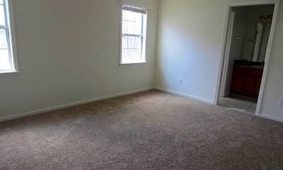 Living Room, 4108 Sedgwyck Ln, 2
