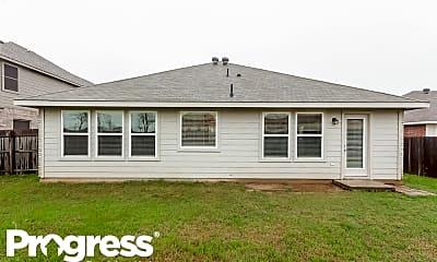 Building, 1012 Junegrass Ln, 2