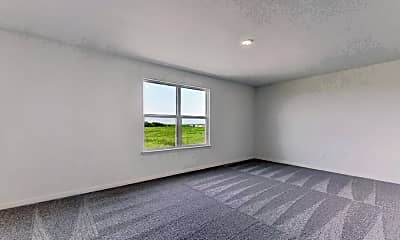 Bedroom, 172 Allington Circle, 2