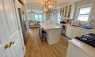 Kitchen, 402 A St UPSTAIRS, 0
