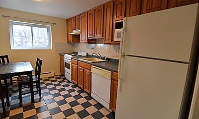 Kitchen, 74 Bryon Rd, 0