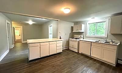 Kitchen, 224 W Spencer St, 0
