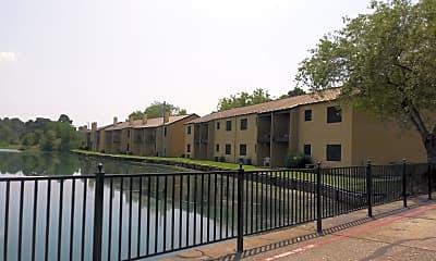 Foxborough Cove, 0