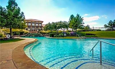 Pool, 5040 Cassidy Ln, 2