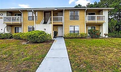 Building, 455 US-19 ALT 242, 0
