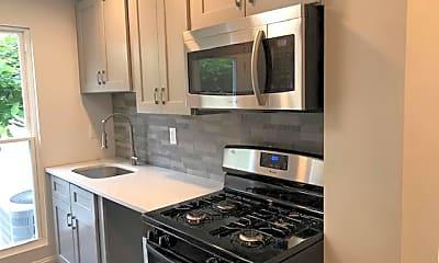 Kitchen, 2056 Watkins St, 0