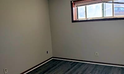 Bedroom, 4225 S 25th St, 0