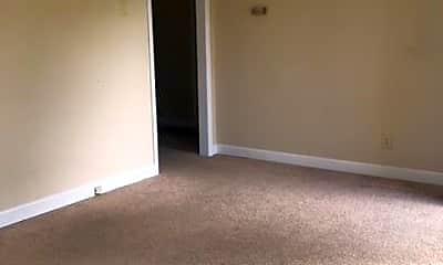 Bedroom, 613 Johnson St, 1