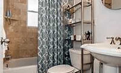 Bathroom, 7508 Cromwell Dr, 2