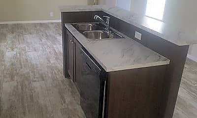 Kitchen, 6135 College Ave, 0