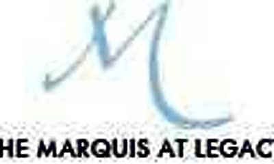 Marquis at Legacy, 2