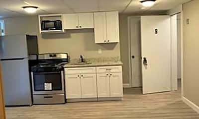 Kitchen, 3800 Egerton Rd, 2
