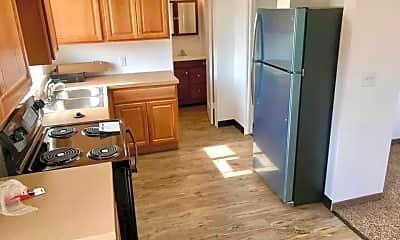 Kitchen, 306 NE 2nd St, 2