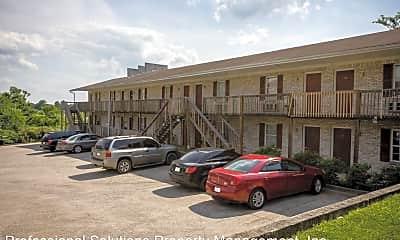 Building, 124 Manna Dr, 2