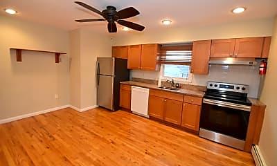 Kitchen, 28 Franklin Rd, 0