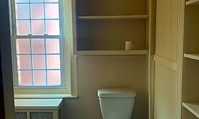 Bathroom, 328 N 16th St, 1