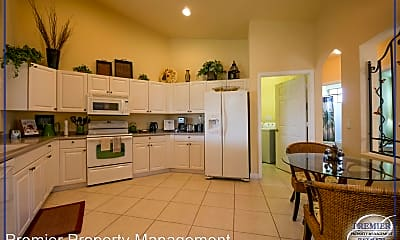 Kitchen, 3048 Horizon Ln, 1