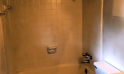 Bathroom, 9414 Springview Ln, 2