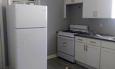 Kitchen, 231 Peshine Ave, 0