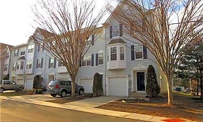 Building, 253 William Livingston Ct, 1